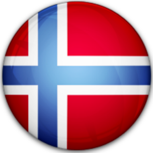 norsk spill